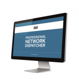 Entel PC Dispatcher Software