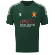 NCB Dual T20 Shirt
