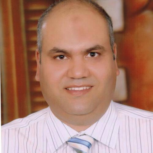 Abdalla Abdel Hamid