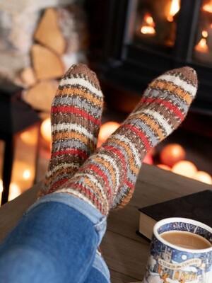 Leisure & Health Socks Socks