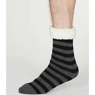 Thought Cabin Socks 7-11
