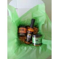 3 Products: Paya Gift Box