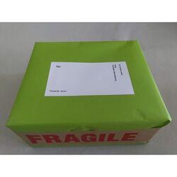 4 Products : Podi Gift Box