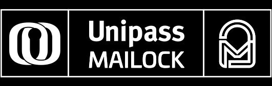 Bailey Cook and Unipass Mailock