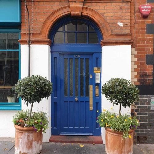 150 Tooley Street - SE1