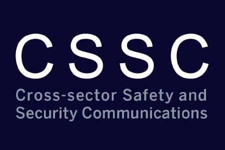 CSSC Membership
