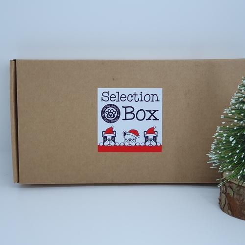 Selection Box - Large