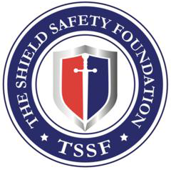 TSSF | TSSF Nigeria | Top Non-governmental Organizations Nigeria | The Shield Safety Foundation Nigeria