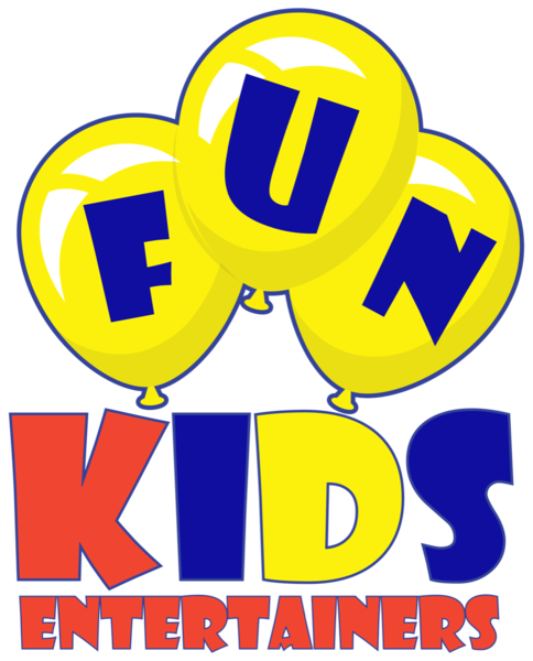 FUN Kids Entertainers | Zoom Party Idea's For Kids | Online Birthday Party For Kids | Kids Entertainers