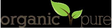 Organic Pure