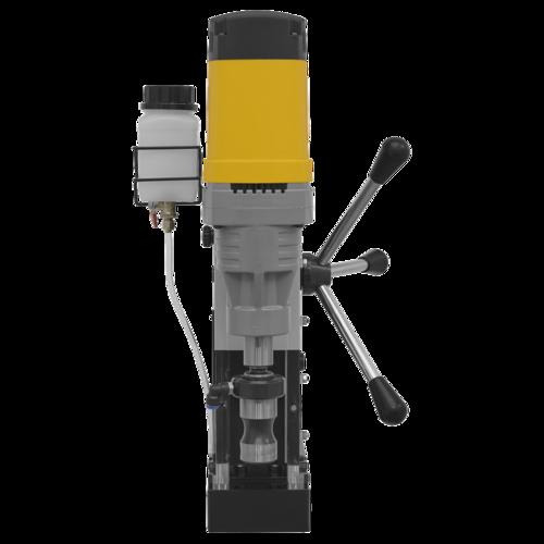 Magnetic Drilling Machine 60mm 110V - Sealey - MAG60110V