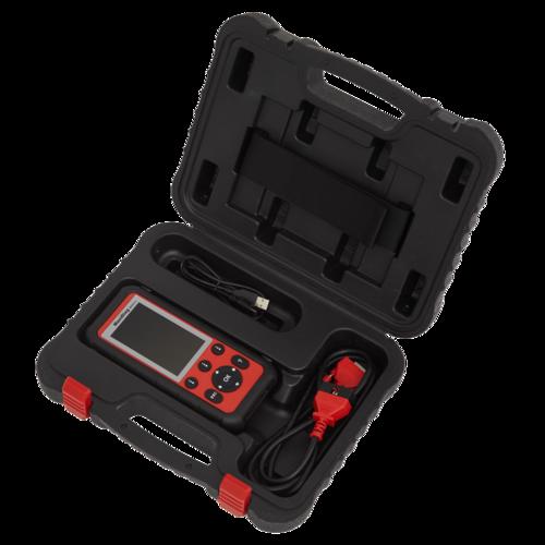Autel MOT Pro II® - Multi-Manufacturer Diagnostic Tool - Autel - EU908PRO