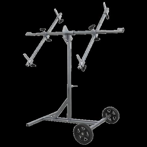 Rotating Panel Repair Stand - Sealey - MK79