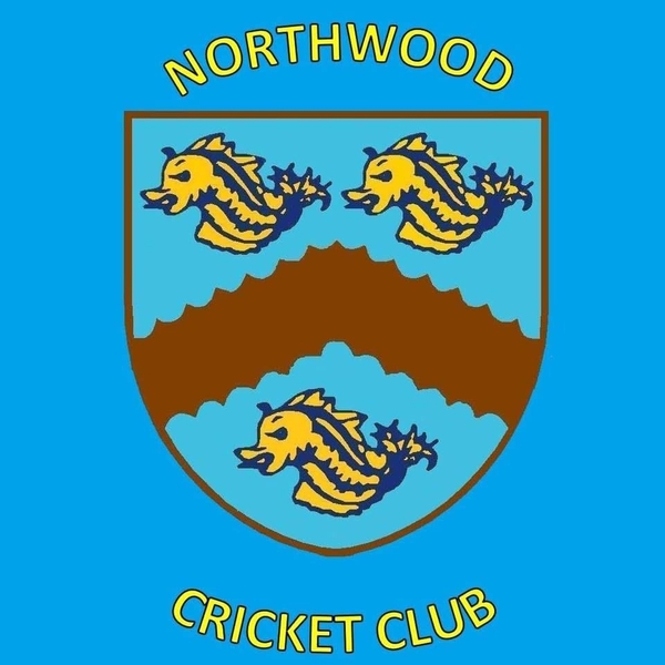 Sponsoring Northwood Cricket Club
