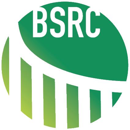 Bristol Somali Centre | BSRC Somali Centre | Bristol Somali Resource Centre | Bristol Somali Help & Advice