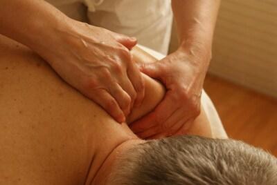 Sports massage, recovery, sports, massage, deep tissue, swedish,