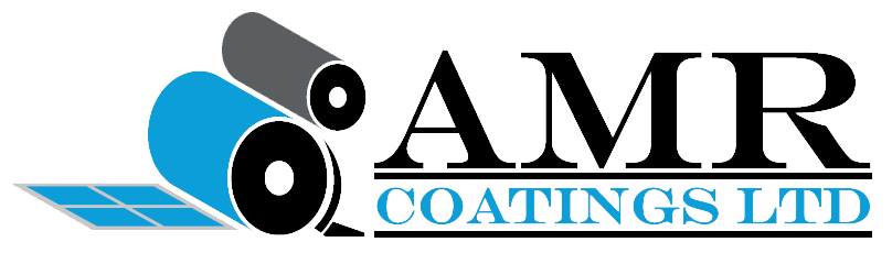 AMR Coatings Limited