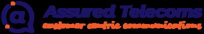 Assured Telecoms Ltd   Voip Telephone System Scotland   Fibre Broadband Scotland   Home Working Scotland