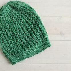 Martine Hat