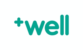 Well launches SELFCheck self-testing kits