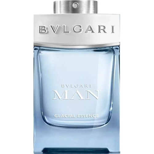 Bvlgari Man Glacial Essence 100ml (Tester)
