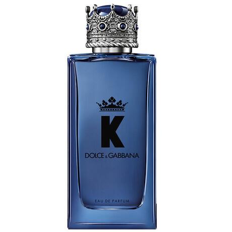 K By Dolce & Gabbana 100ml Edp (Tester)