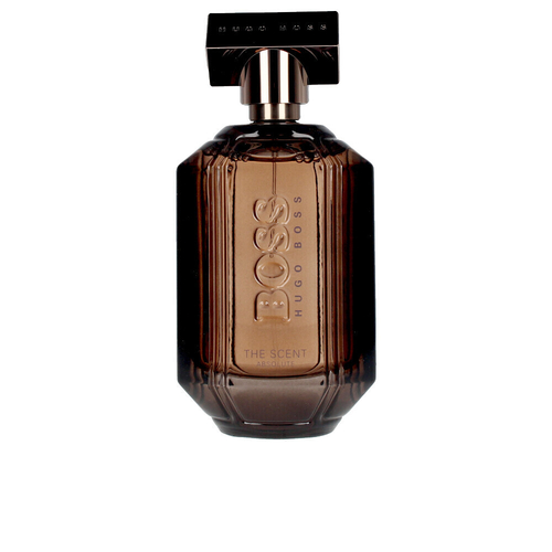 Hugo Boss The Scent Absolute For Her