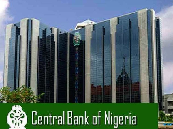 Nigerian Banks Enter Into a New Dawn