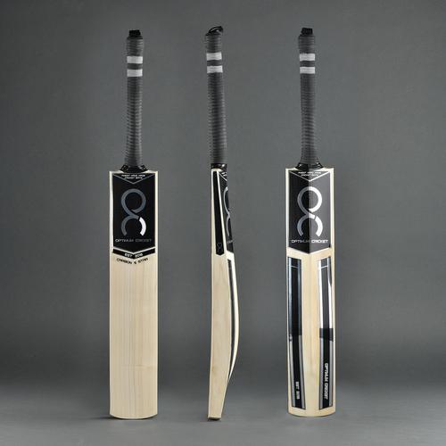 Carbon 5 Star SH Cricket Bat