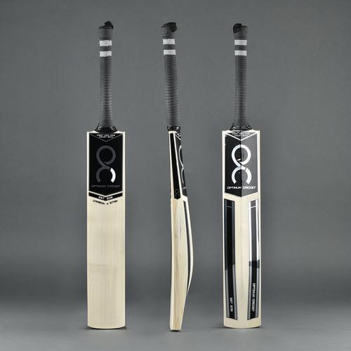 Carbon 4 Star SH Cricket Bat