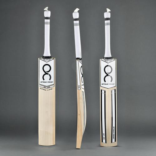 Platinum 3 Star SH Cricket Bat