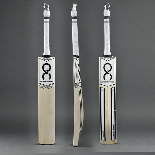 Platinum 4 Star SH Cricket Bat