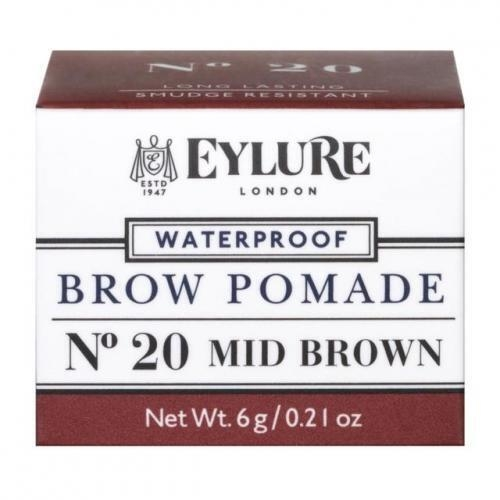 Eylure Brow Pomade
