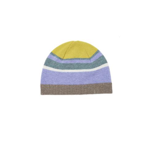 Robert Mackie Katrine Hat