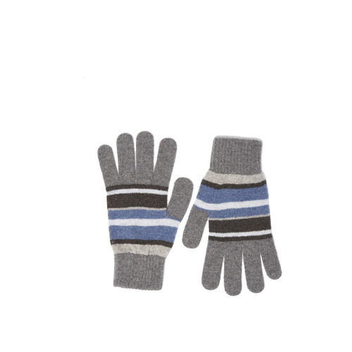 Robert Mackie Inch Gloves