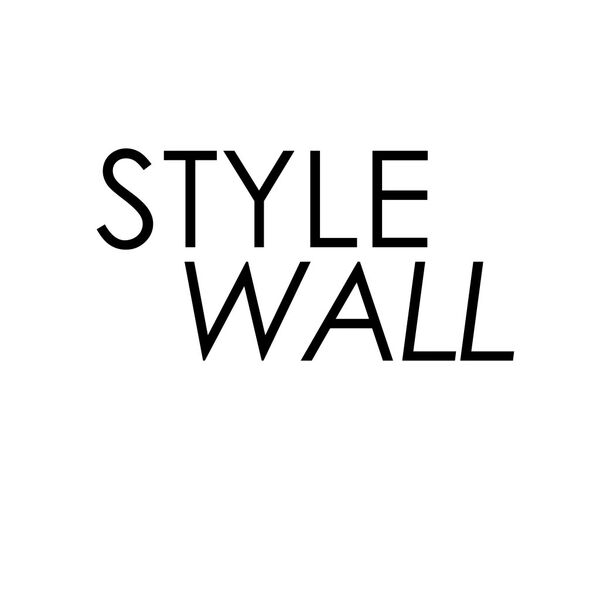 Style Wall