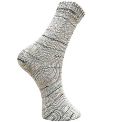 Cashmeri Luxury Sock Yarn