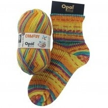 Opal Comedy