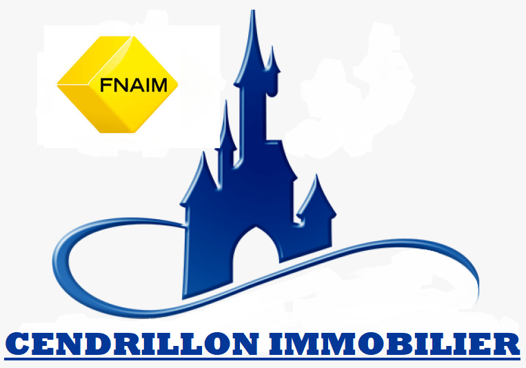 Properties in Limousin Cendrillon Immobilier