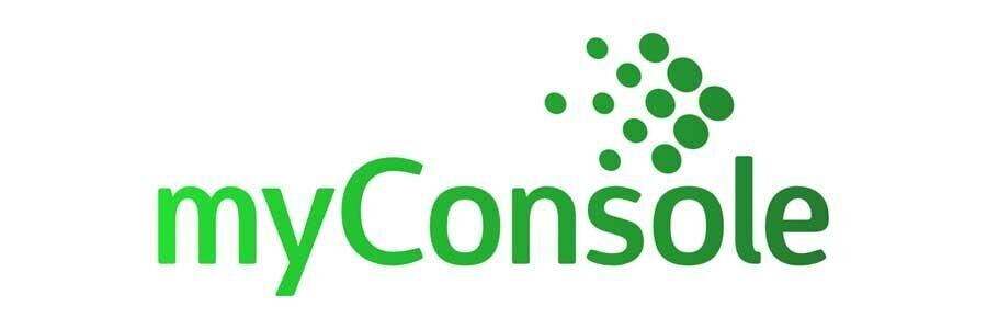 myConsole | Social Value Impact