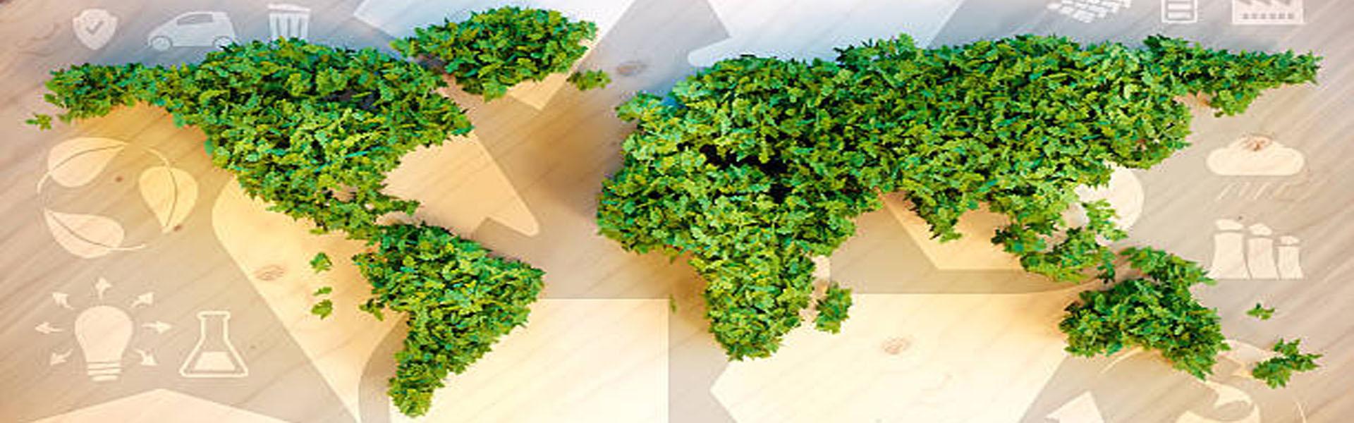 Sustainability Software