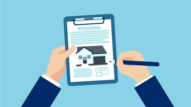 properties we buy