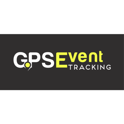 GPS Event Tracking