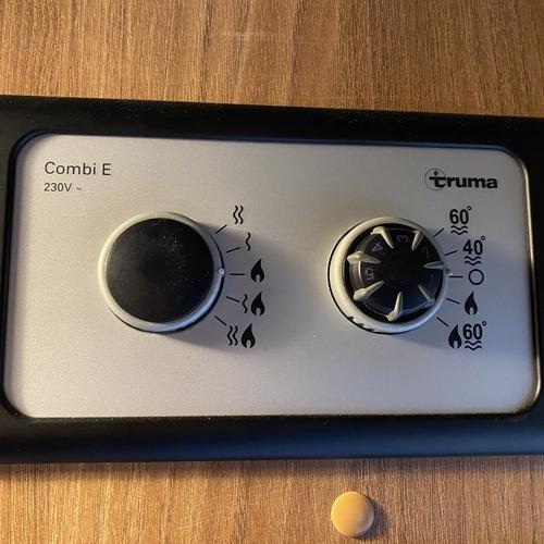 2012 (62)reg Citroen Relay 2.2 HDi Camper Van 2 Berth Excellent Specification