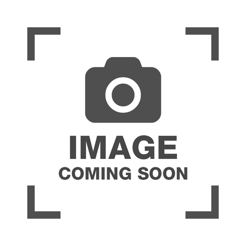2020 Bora Duffle Bag Navy