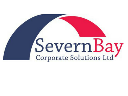 Severn Bay Corporate Solutions