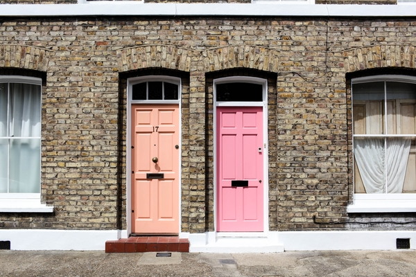 The Party Wall etc. Act 1996 – What does the Act cover?