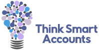 Think Smart Accounts Ltd | Bookkeeper London | Bookkeeper Hampshire