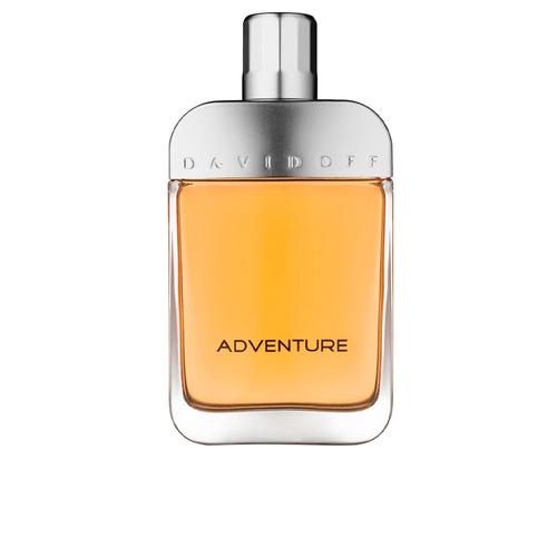 Davidoff Adventure 100ml (Tester)