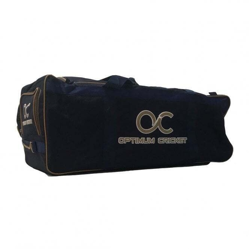 2020 Maxima Wheelie Bag Navy